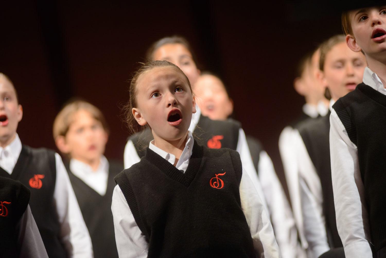 national childrens choir performance - HD1500×1001